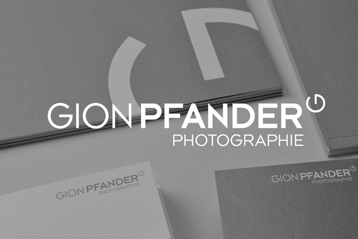 gionpfander_teaser_720x480-720x480 (1)