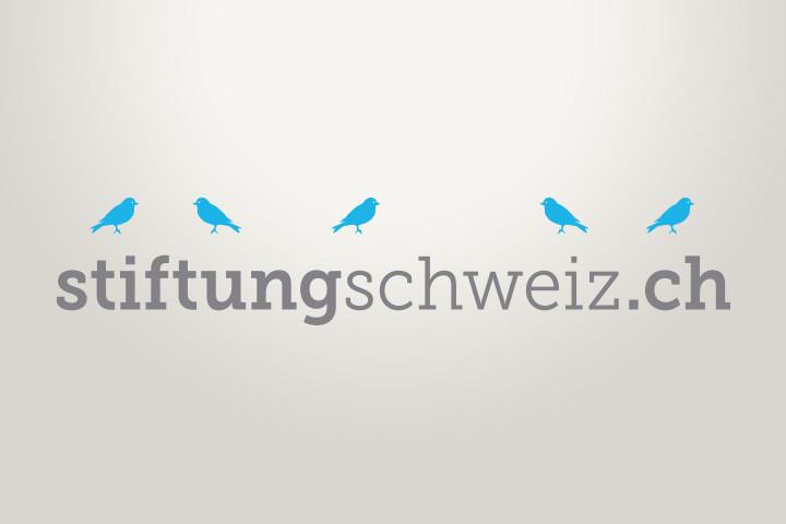 stifungschweiz_teaser_720x480_blau-720x480-720x480